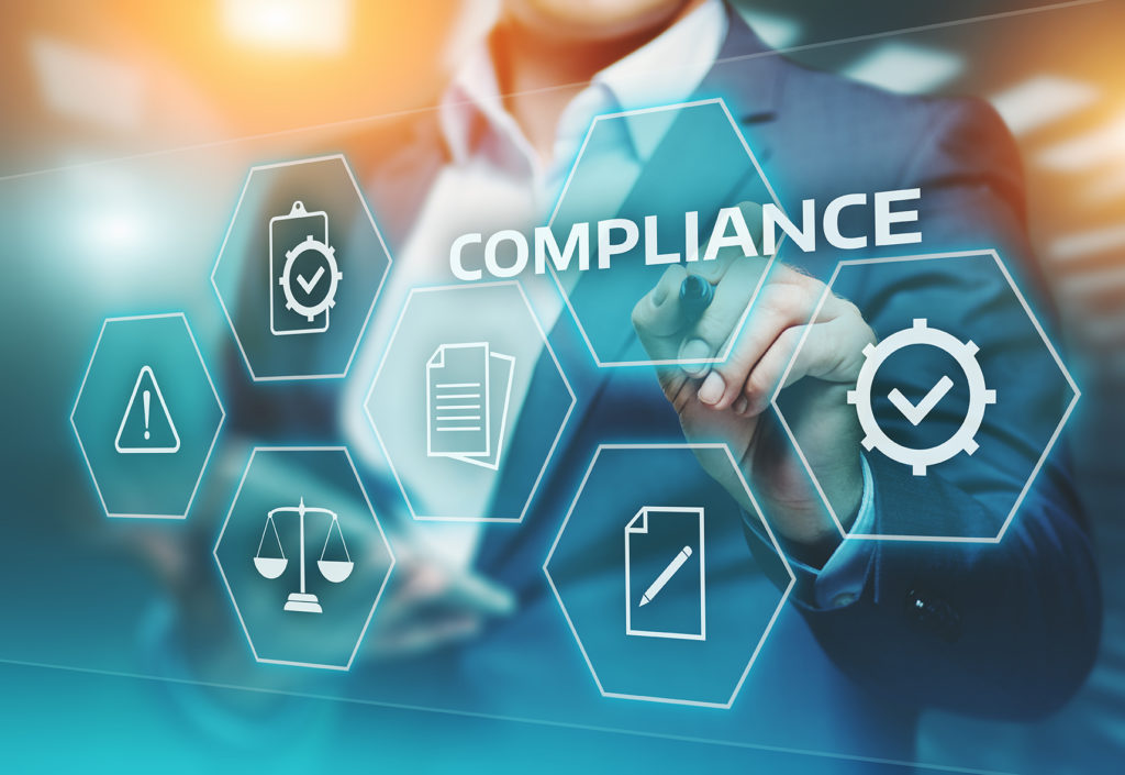Compliance - FX&CFD