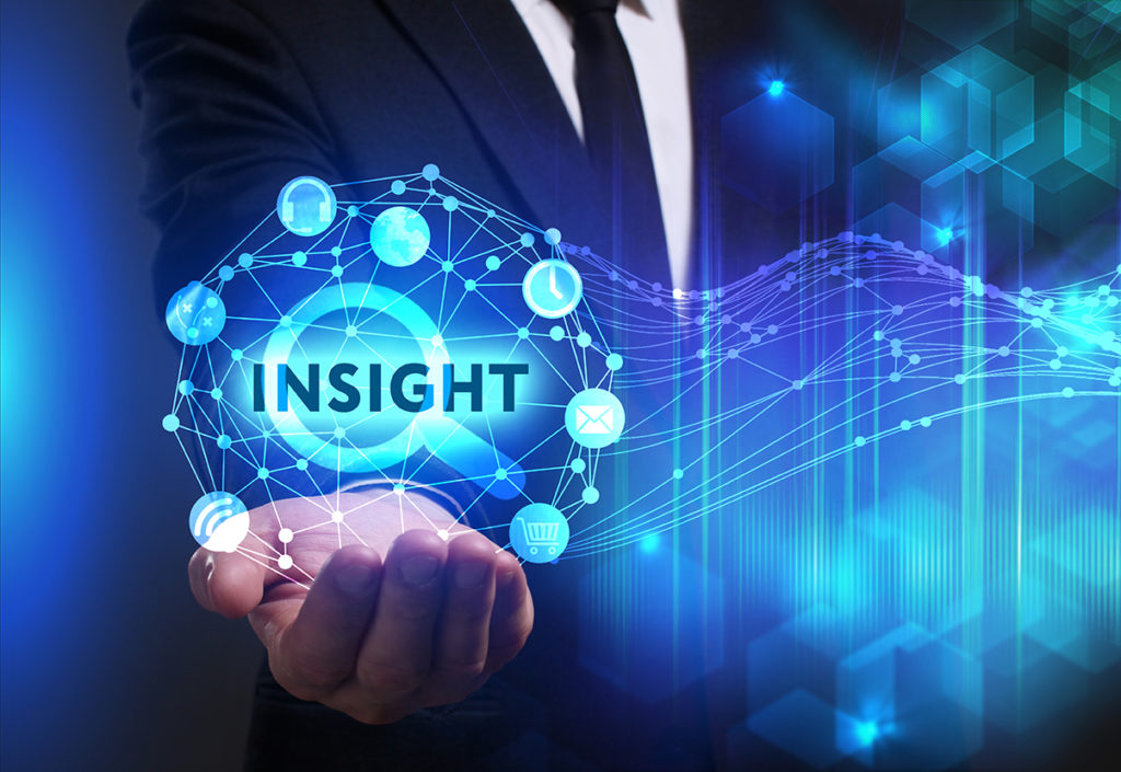 News and insight - FX&CFD
